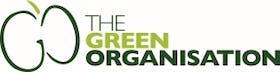 The International Green Apple Awards for Environmental Best Practice