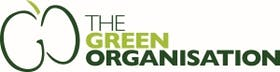 The International Green Apple Awards for Environmental Best Practice Call for Entries
