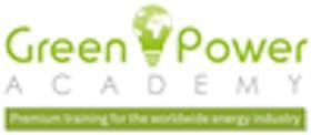 The Green Power Mini MBA