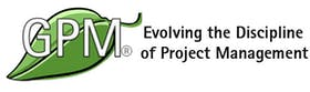 Green Project Management Practitioner