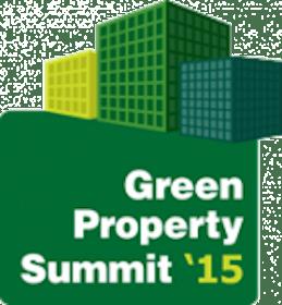 Green Property Summit 2015