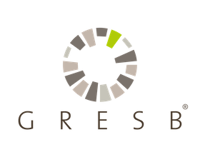GRESB | Siemens: Sustainable Real Assets Conference