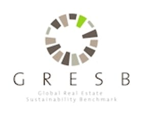 The Added Value of Sustainability in the Real Estate Market