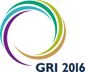 5th GRI Global Conference