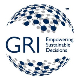 Certified GRI Sustainability Reporting