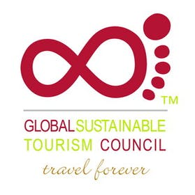 GSTC's 2016 Global Sustainable Tourism Conference