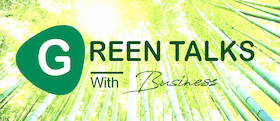 Green Talks with Facilities & Hotel Management