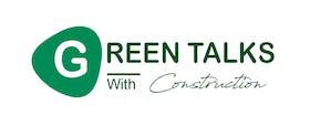Green Talks with Construction (Bandar Sunway, Malaysia)