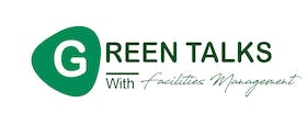 Green Talks with Facilities Management (Malaysia)