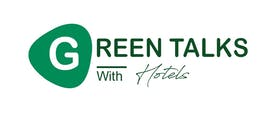 Green Talks with Hotels
