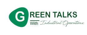 Green Talks with Industrial Operations