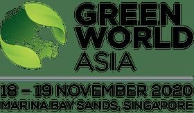 Green World Asia