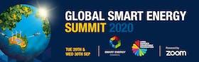 Global Smart Energy Summit 2020