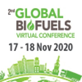 2nd Global Biofuel Virtual Conference