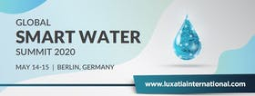 Global smart water summit