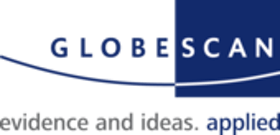 C&A Foundation / GlobeScan SDG Leadership Series Forum: Goal 12
