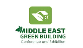 The 6th Middle East Green Building Conference & Exhibition
