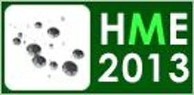 National Conference on Heavy Metals in Environment