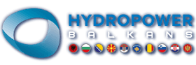 "2nd annual International investment Summit and Exhibition ""Hydropower Balkans 2018"""