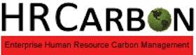 CSA GHG Inventory Quantifier Certification Prep-Course - Online