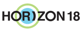 Horizon18—The global solutions platform for the clean economy