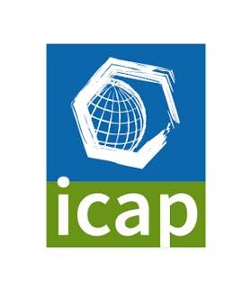 Emissions Trading Worldwide: ICAP Status Report 2016 WEBINAR