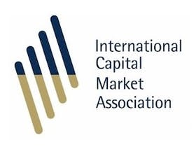 ICMA Virtual Event -  Social bonds – gaining traction