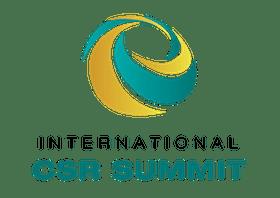 International CSR Summit