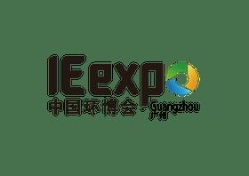 IE expo Guangzhou 2017