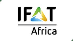 IFAT Africa 2017