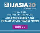 IJAsia 2020 Conference