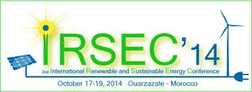 The 2nd International Renewable and Sustainable Energy Conference