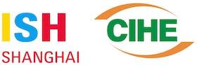 ISH Shanghai & CIHE
