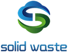 The 3rd International Solid Waste Management Summit (ISWMS2020)