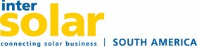 Intersolar South America 2020