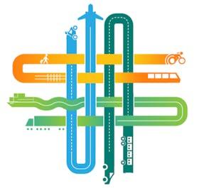Transport Connectivity for Regional Integration - ITF Summit 2019
