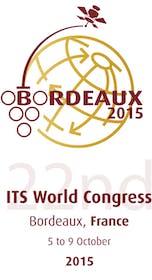 22nd ITS World Congress