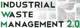 Industrial Waste Management 2.0