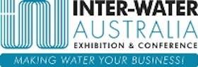 Inter-Water Australia