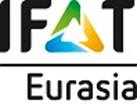 IFAT Eurasia 2015