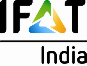 IFAT India 2016