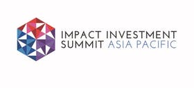 Impact Investment Summit Asia Pacific Pty Ltd