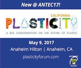 Plasticity California