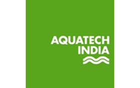 Aquatech India 2014