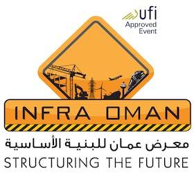Infra Oman 2017