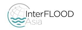 InterFLOOD Asia