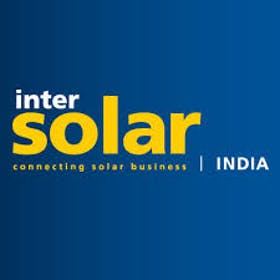 Intersolar India 2017