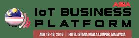 Asia IoT Business Platform  (10th edition): IoT Malaysia