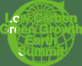 Green Growth Korea 2016