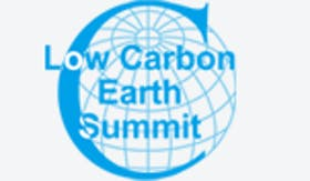 BIT's 4th Low Carbon Earth Summit-2014 (LCES-2014)